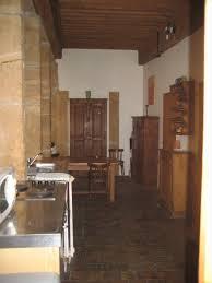 chambres meublées à louer colocation à quai jules courmont lyon chambres meublées à louer
