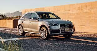 Audi Q5 2015 - audi audi q5 back audi q5 leasing audi q5 headroom audi q5 2015