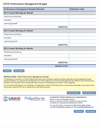 resume templates google sheets budget budget template google sheets new google docs schedule spreadsheet