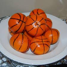 basketball party ideas basketball party ideas for kids babyfans