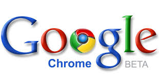 How to faster your work with Google Chrome Browser?