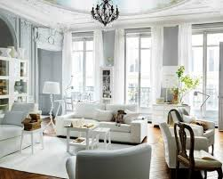 what colors compliment gray unac co
