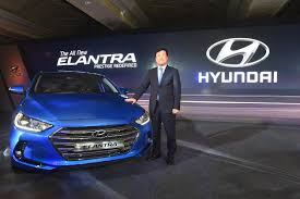 press releases hyundai motor india new thinking new