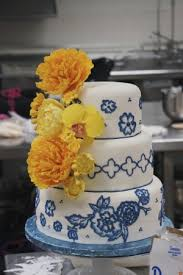 Cake Decorating Classes Maine Cake Decorating The Institute Of Culinary Education