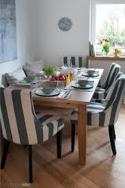 esszimmer buche atemberaubend polsterstuhle esszimmer erstaunlich polsterstuhl