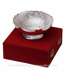 Housewarming Gifts India by Indian Wedding Return Gifts For Guests Image Collections Wedding