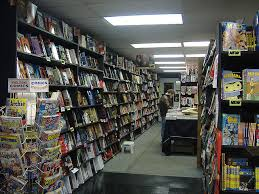 Where Can I Buy Bookshelves by Where Can I Buy Comic Books And Graphic Novels How To Love Comics