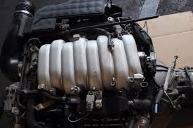 lexus sc300 v8 used lexus sc400 complete engines for sale