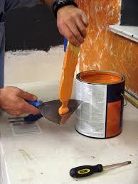 how to create a venetian plaster backsplash how tos diy