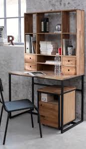 bureau secretaire moderne bureau secretaire moderne secretaire meuble la maison idéale