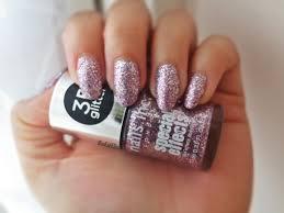 nails inc the all stars collection u2013 misskatiellen