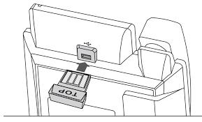 bluetooth adapter for desk phone yealink desk phone bluetooth adapter buyphonesonline ca