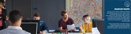 Map Radius Tool World And Usa Maps For Sale Buy Maps Maps Com