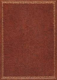 Leather Photo Book Book Cover Pictures Images And Stock Photos Istock