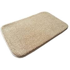 Thin Bath Mat Bath Mat Manufacturers China Bath Mat Suppliers Global Sources