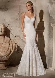 mori by madeline gardner mori bridal 2704 mori bridal by madeline gardner edith s