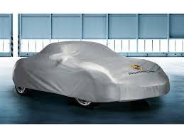 porsche 911 car cover porsche 930 car cover results
