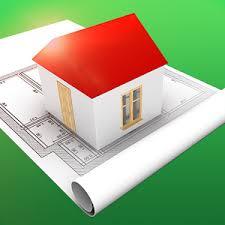 Home Design Game Home Design Ideas - 3d home design games