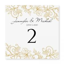 wedding table numbers template 29 images of printable wedding table card template infovia net