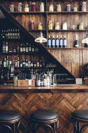 scintillating back bar designs pictures best idea home design