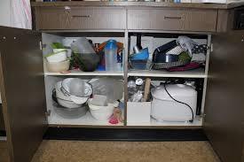 ordnung in der küche ordnung in der küche miss organized