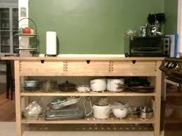 ikea groland kitchen island groland kitchen island altmine co