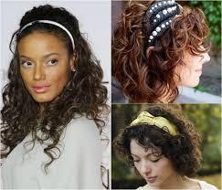 Frisuren Selber Machen Mittellange Haare by Die Besten 25 Halboffene Frisuren Mittellange Haare Ideen Auf