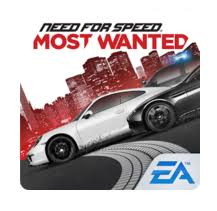nfs most wanted apk free need for speed most wanted apk free for android phone