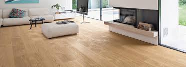Laminate Parquet Flooring Parquet Haro Parquet All About Parquet Wood Types Board