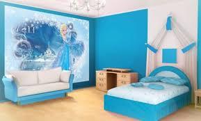 cdiscount chambre fille cdiscount chambre fille 100 images décoration chambre fille 13