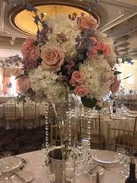 Design House Decor Floral Park Ny Mehak Florals Flower Decorations Reception Decorations Wedding