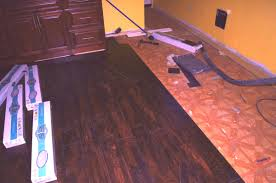 best place to buy vinyl plank flooring in northern atlanta