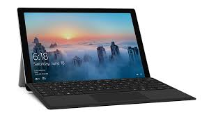 microsoft surface pro black friday surface type cover a laptop keyboard to get work done