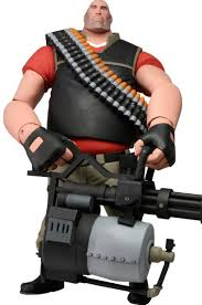 Team Fortress 2 Halloween Costumes Latest Images Tf2 Scout Costume Halloween Costume Ideas