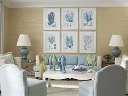 how to decorate a florida home modern house florida home decorating ideas florida home decorating