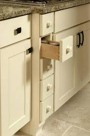 new kitchen cabinet doors and drawer fronts diy cabinet doors