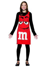 m m costume tween m m tank dress costumes