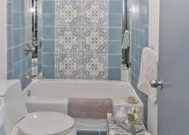 enchanting bathroom tile designs patterns glamorous shower design