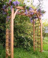 how to build a trellis archway best 25 arbor ideas ideas on pinterest arbors garden arbor and