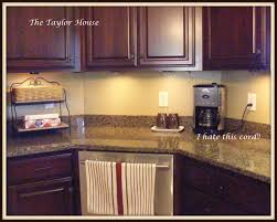 Ideas To Organize Kitchen - organizing kitchen counters the taylor house