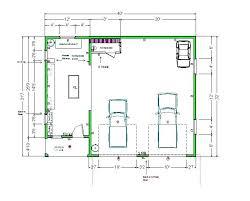 size of 2 car garage garage door sizes best two car garage door width with garage door