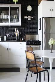 luna modern mexican kitchen corona ca 75 best kitchens images on pinterest kitchen kitchen ideas and