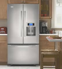 kitchen best kitchen appliance cabinet nice home design classy