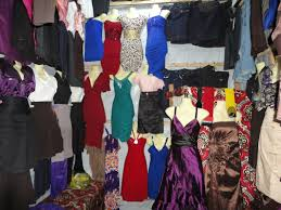 Clothing Vendors For Boutiques Couture De Burundi U2013 Country Profile Africa Fashion Guide