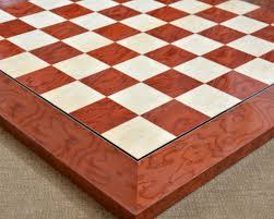 Chess Table Buy High Quality Wooden Chess Board In Sheesham Wood Online