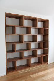 bookcases u2014 thor u0027s hammer