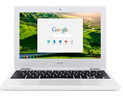 amazon prime black friday free prime deal day starts now chromebook passionate penny pincher