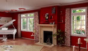 house interior designs for small spaces u2014 smith design