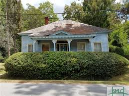 pooler real estate find your perfect home for sale