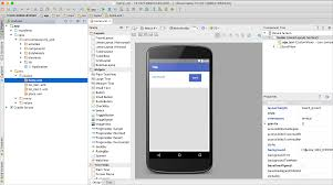 android stuido importing source code into android studio dropsource help center